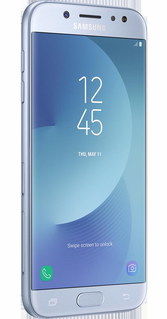Samsung J530F Galaxy J5 (2017) DS PREPAID