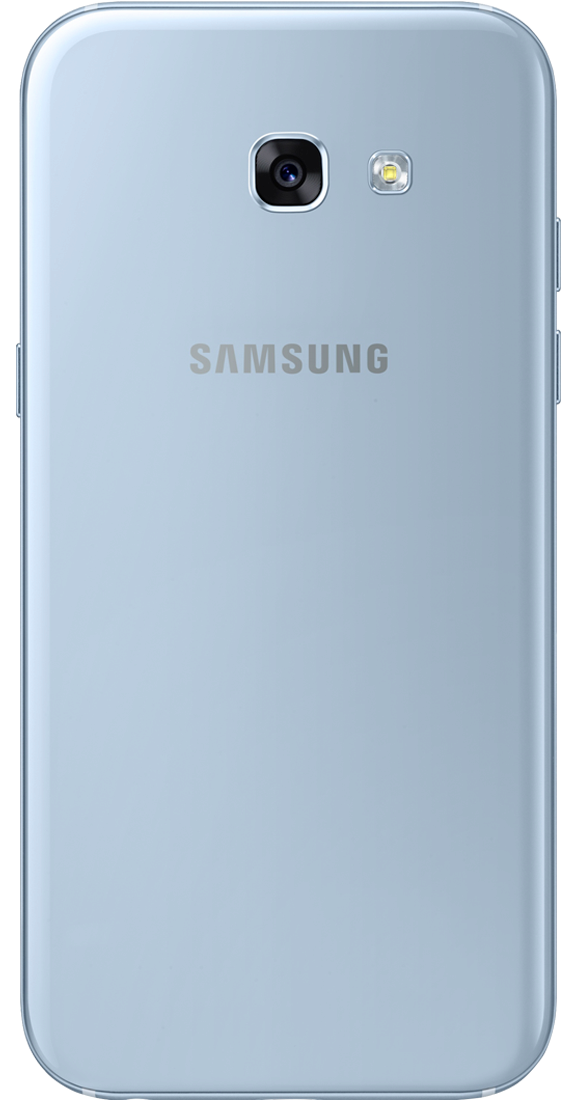 Samsung A520F Galaxy A5 (2017) PREPAID