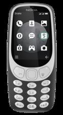 Nokia 3310 3G DS