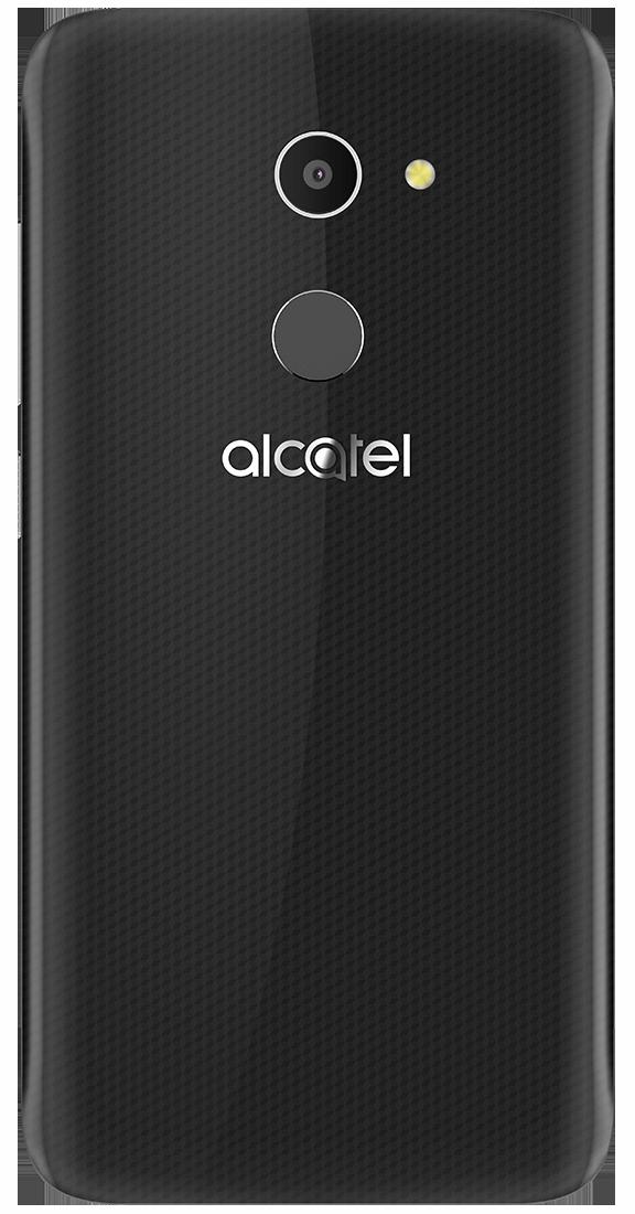 Alcatel A3 DS