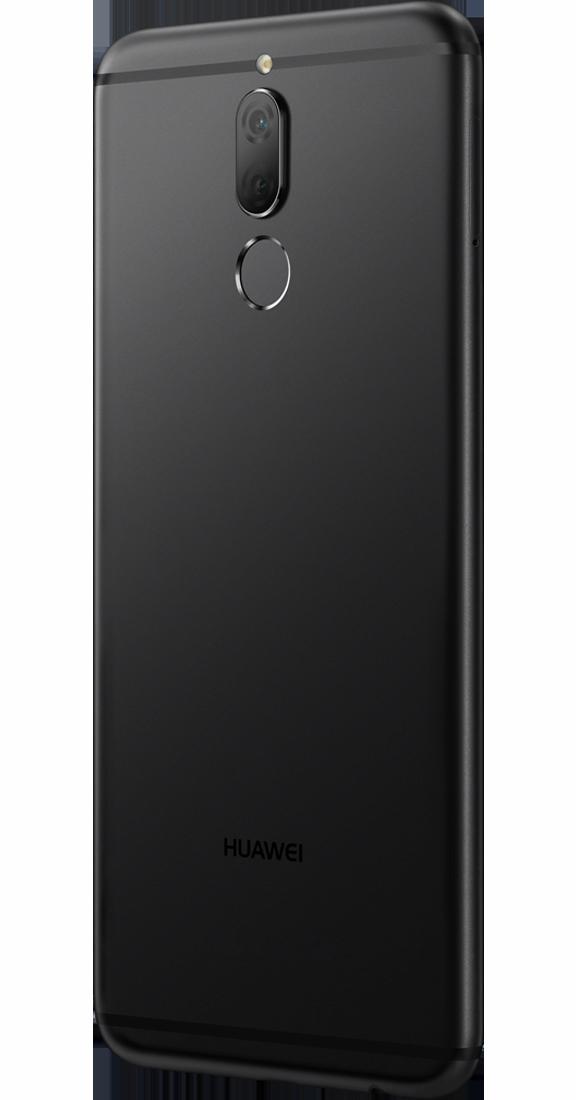 Huawei Mate 10 Lite DS PREPAID