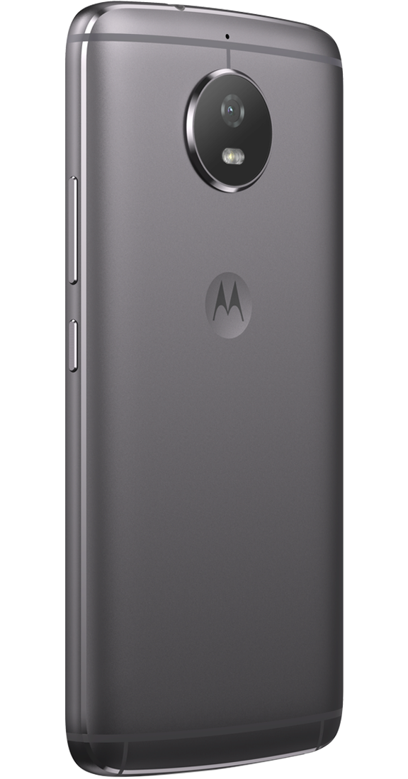 Motorola Moto G5s DS PREPAID
