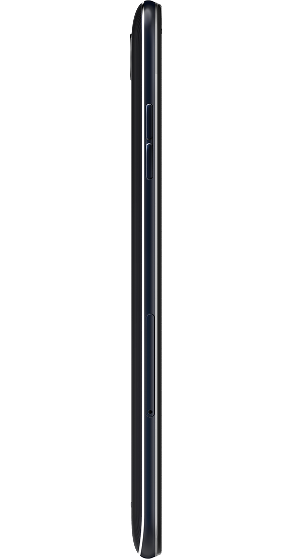 LG M320N X power2 UZZ