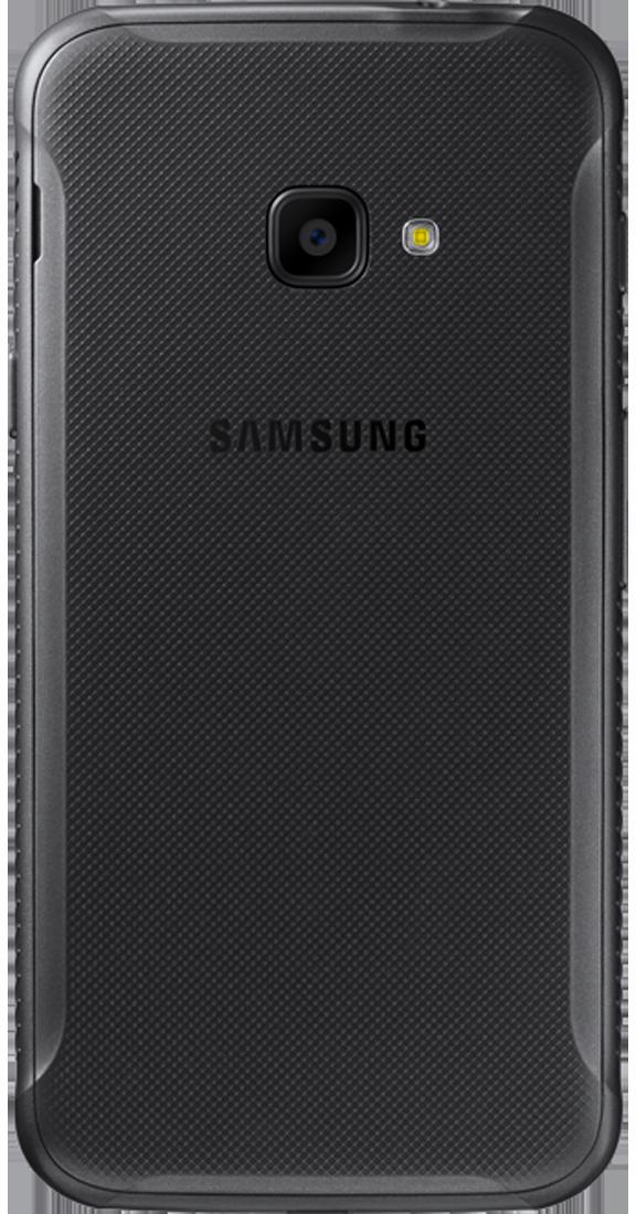 Samsung G390F Galaxy Xcover 4 UZZ