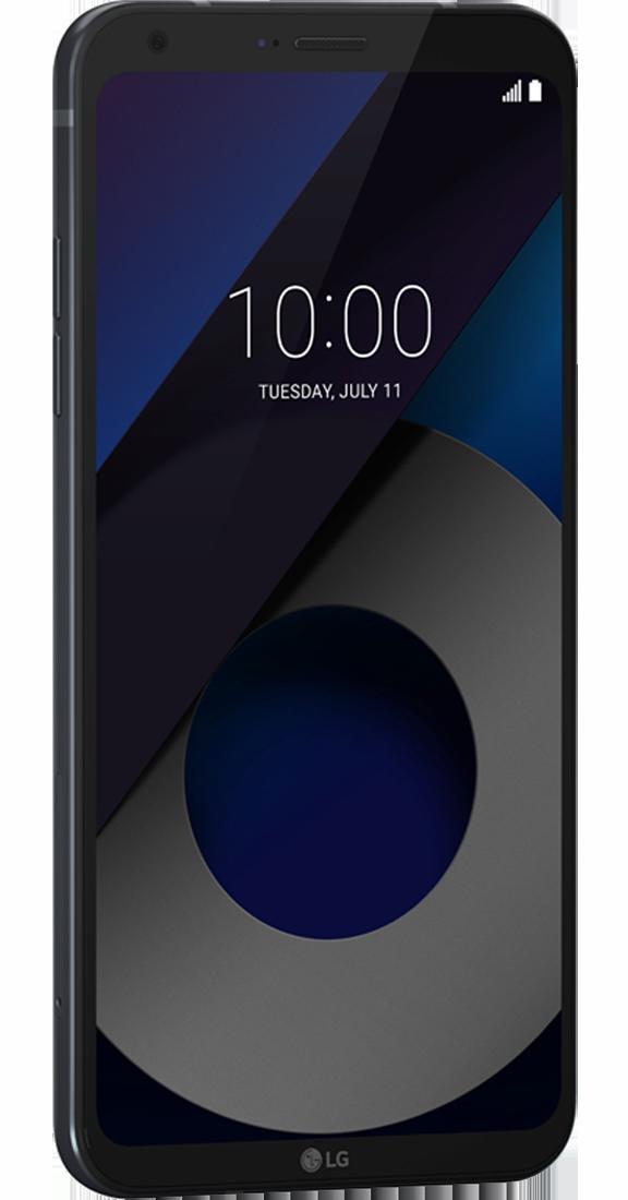 LG M700A Q6 DS UZZ