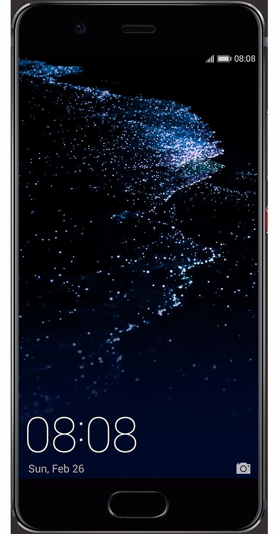 Huawei P10 64GB Dual SIM PREPAID