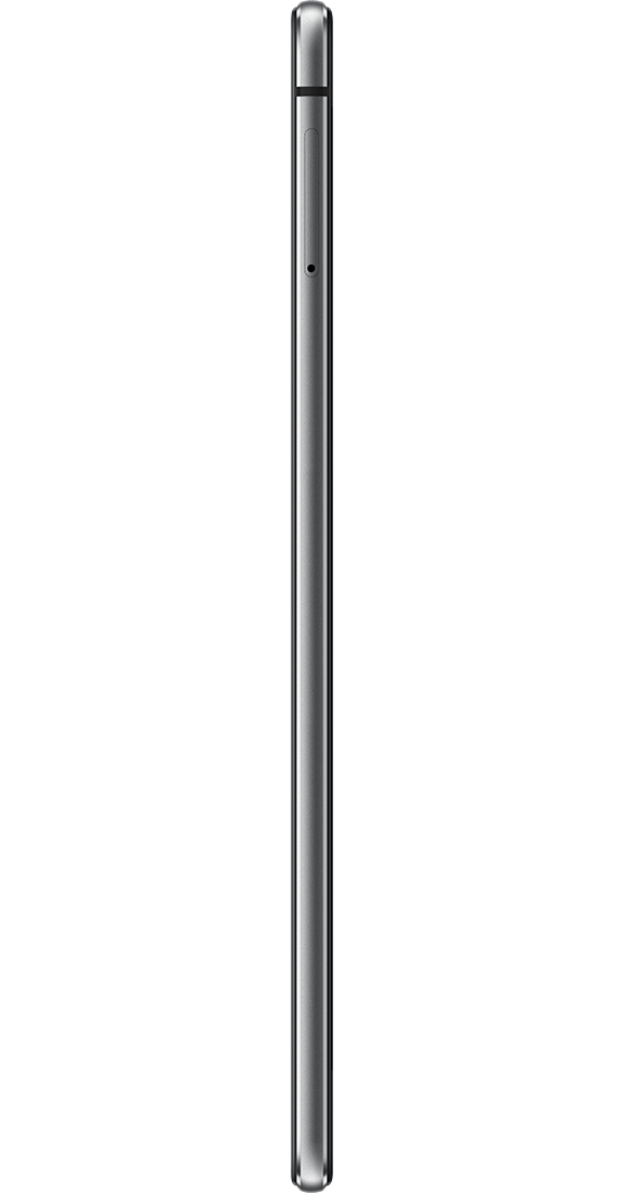 Huawei P10 lite Dual SIM PREPAID