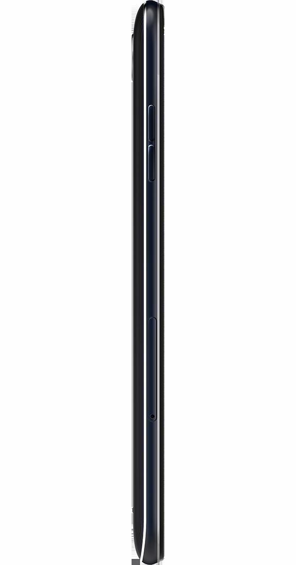 LG M320N X power2 PREPAID