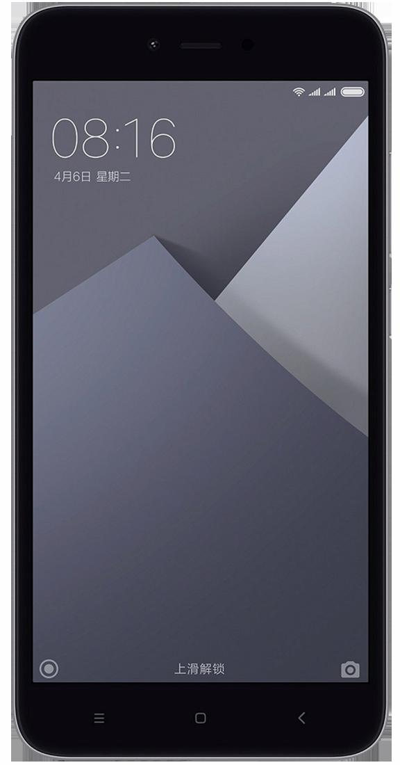 Xiaomi Redmi Note 5A Prime 32GB DS