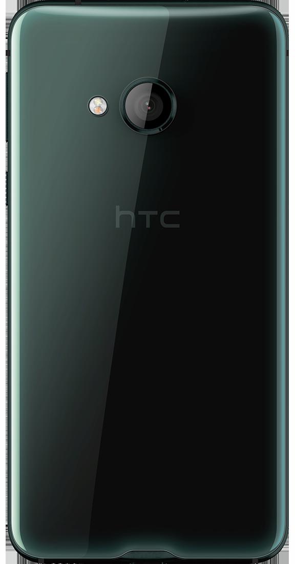 HTC U Play PREPAID
