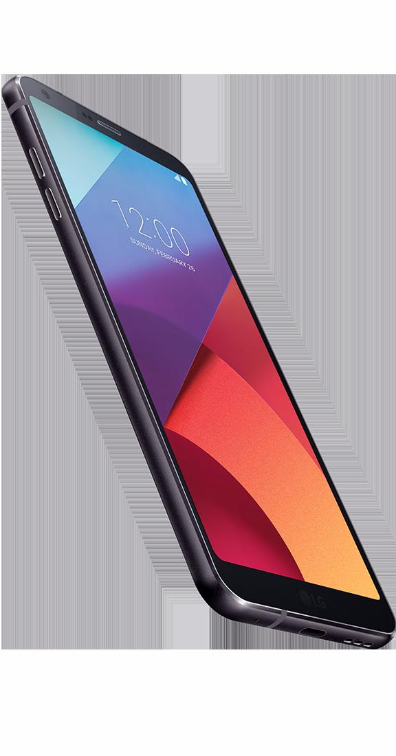LG H870 G6 PREPAID