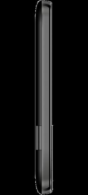 MaxCom MM330 3G