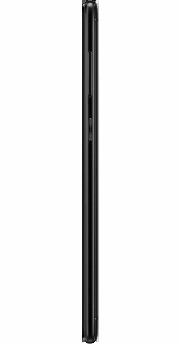 Huawei P9 lite mini DS UZZ