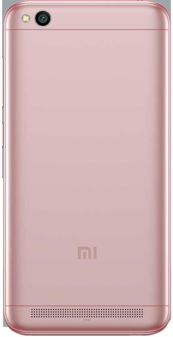 Xiaomi Redmi 5A DS