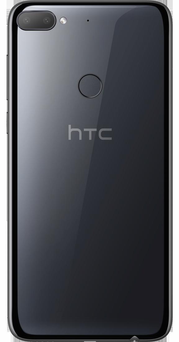 HTC Desire 12+ DS