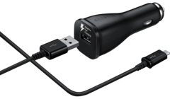 Ładowarka sam. Samsung FC USB-C