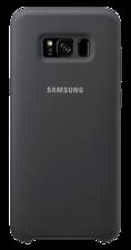 Etui Silicone Cover do Galaxy S8