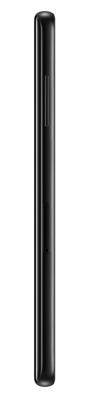 Samsung A530F Galaxy A8 (2018) DS