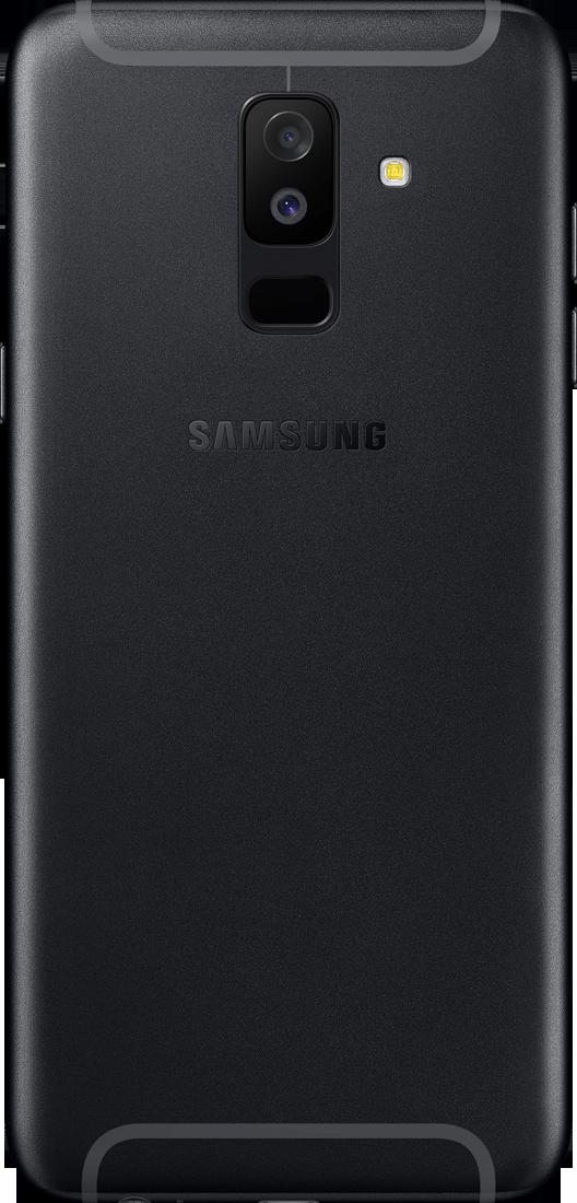 Samsung A605F A6+ DS