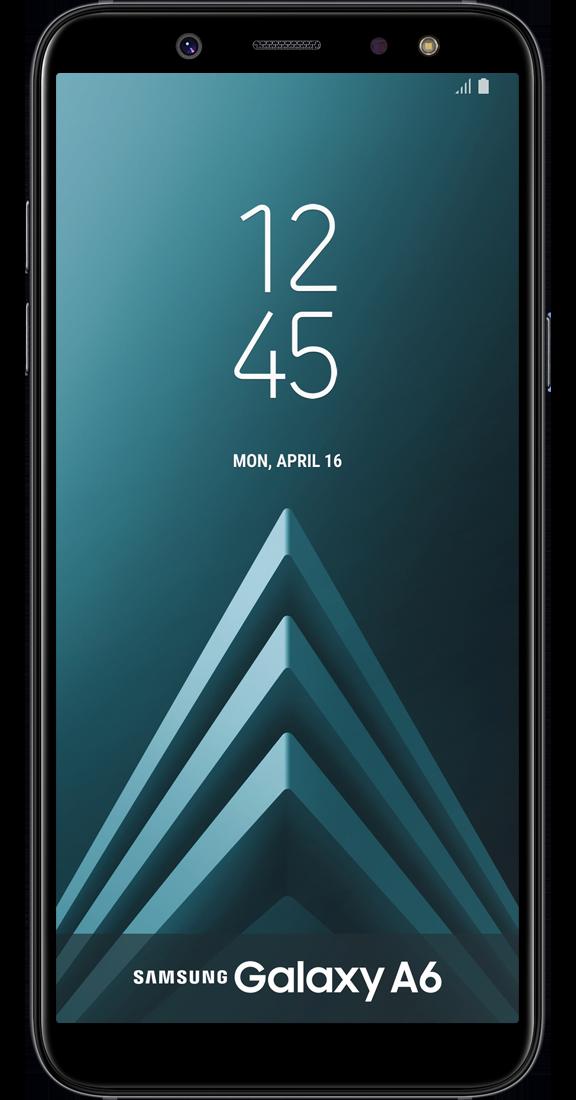 Samsung A600F A6 DS