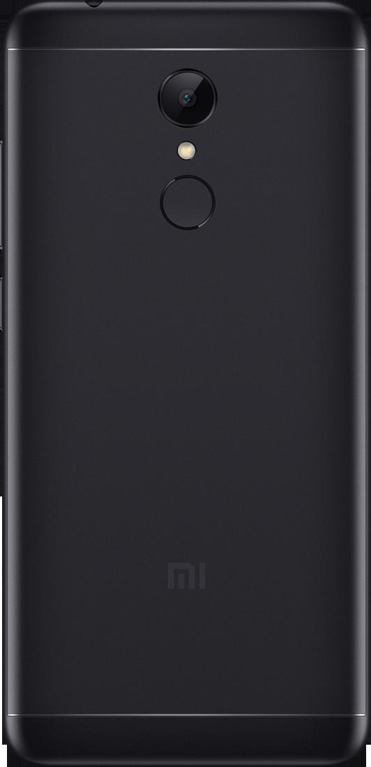 Xiaomi Redmi 5 32GB DS