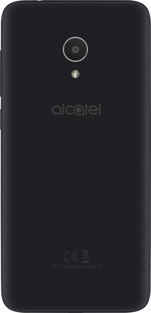 Alcatel 1X DS