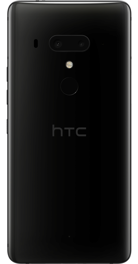 HTC U12+ DS + Philips 50PUS6703 LED Smart 4K UHD