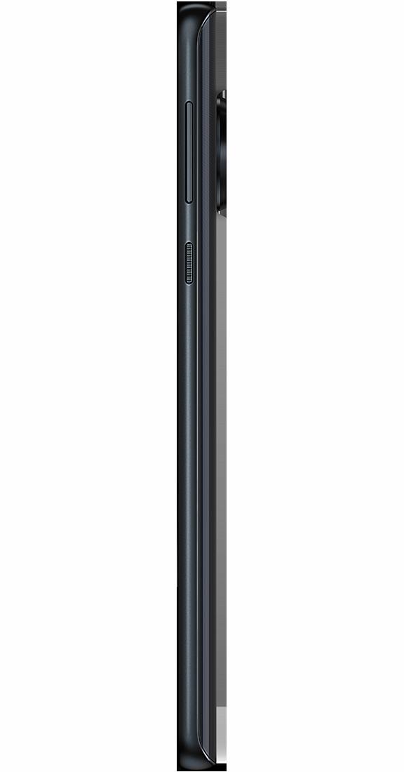 Motorola Moto G6 Plus DS