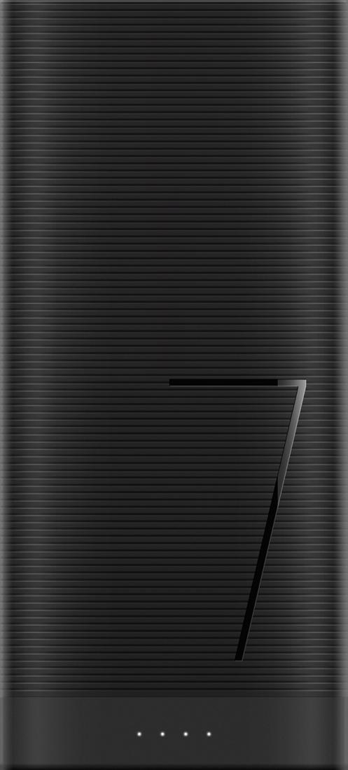 Powerbank Huawei 6700mAh