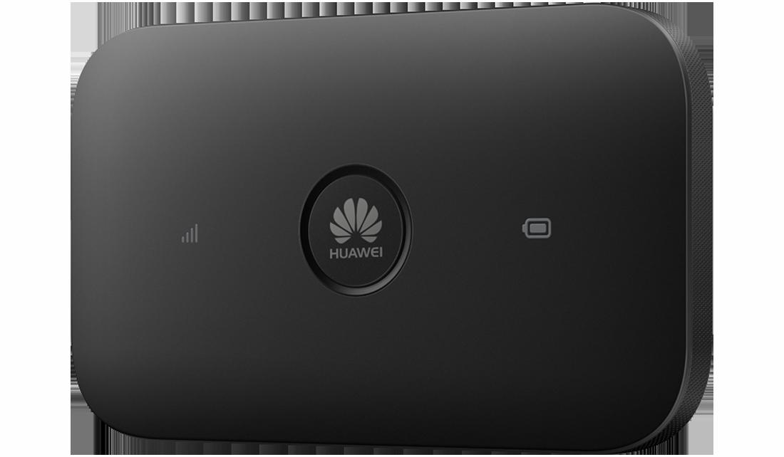 Router Huawei E5573Cs LTE UZZ