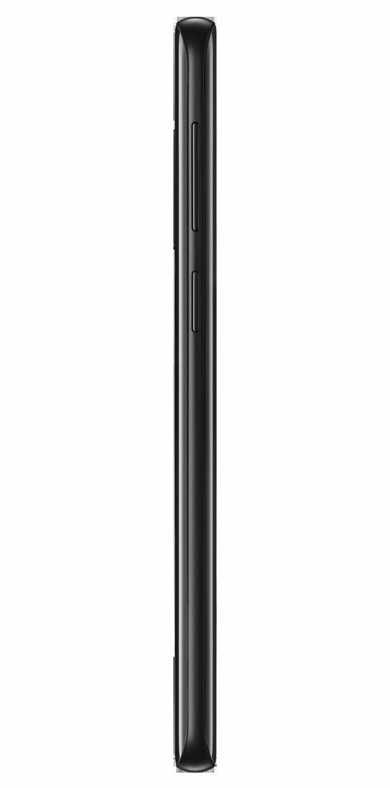Samsung G960F Galaxy S9 UZZ