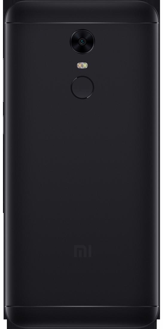 Xiaomi Redmi 5 Plus 64GB DS UZZ