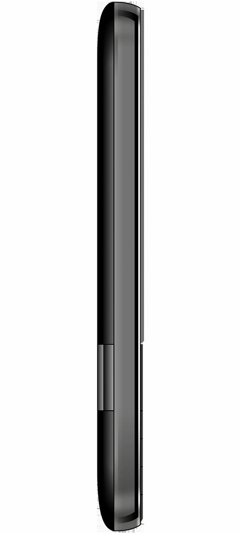 MaxCom MM330 3G UZZ