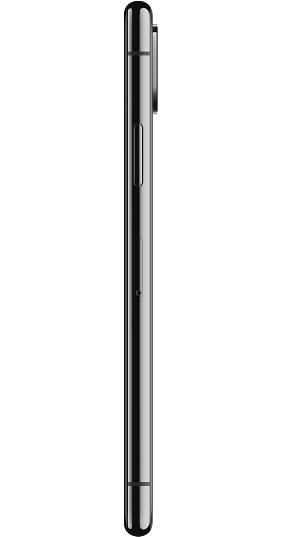 iPhone X 64GB UZZ