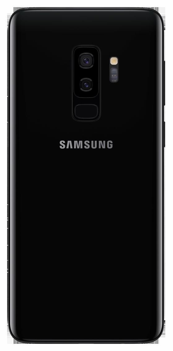 Samsung G965F Galaxy S9+ UZZ