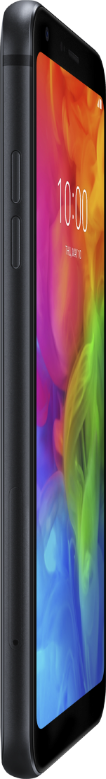 LG Q610E Q7 DS UZZ