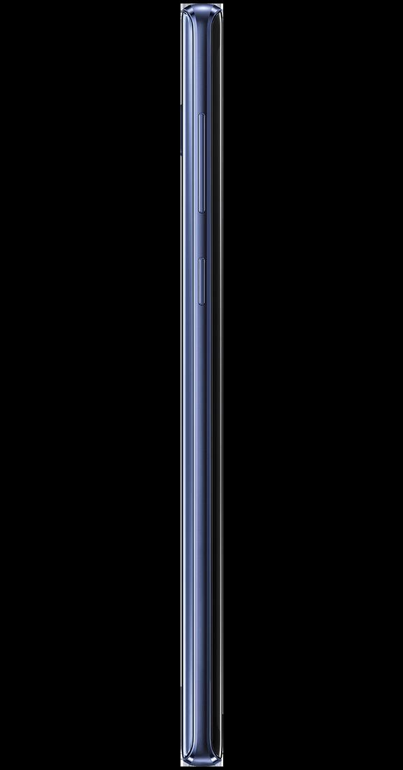Samsung N960F Galaxy Note9 DS