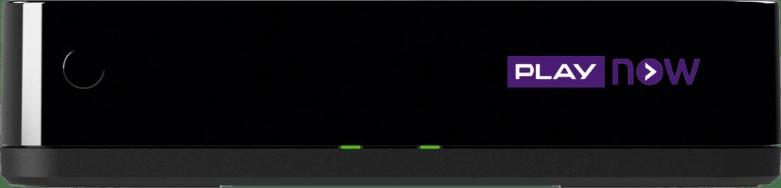 TV BOX Sagem DIW362 Użyczenie