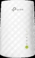 Wzmacniacz sieci TP-Link RE200