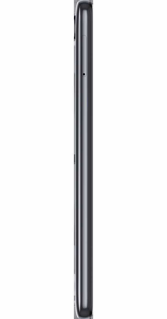 HTC Desire 12 DS UZZ