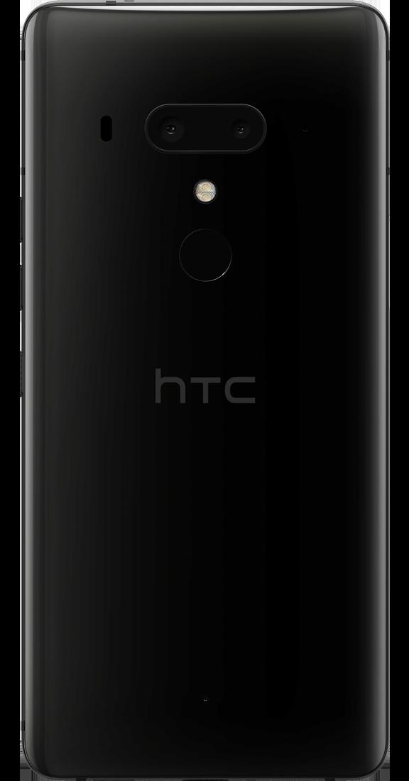 HTC U12+ DS UZZ