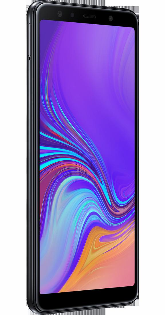 Samsung A750F Galaxy A7 (2018) DS