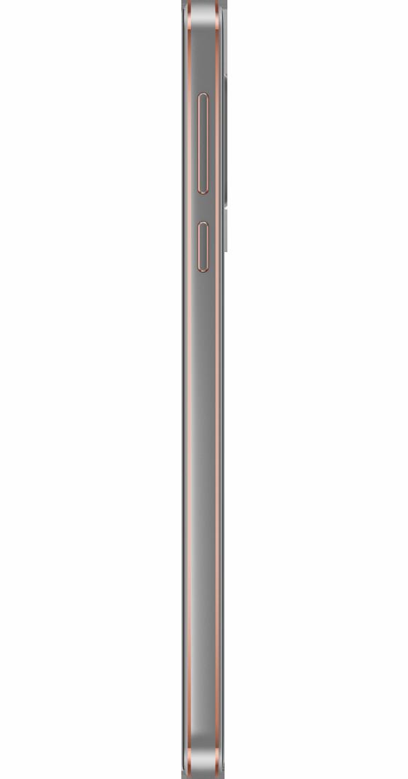 Nokia 7.1 DS