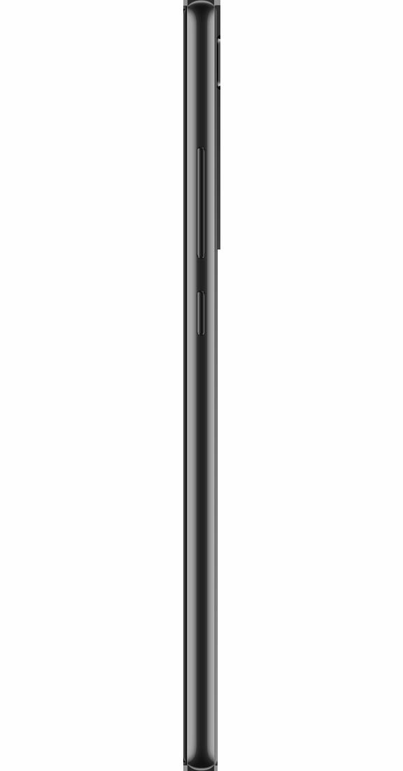 Xiaomi Mi 8 Lite DS