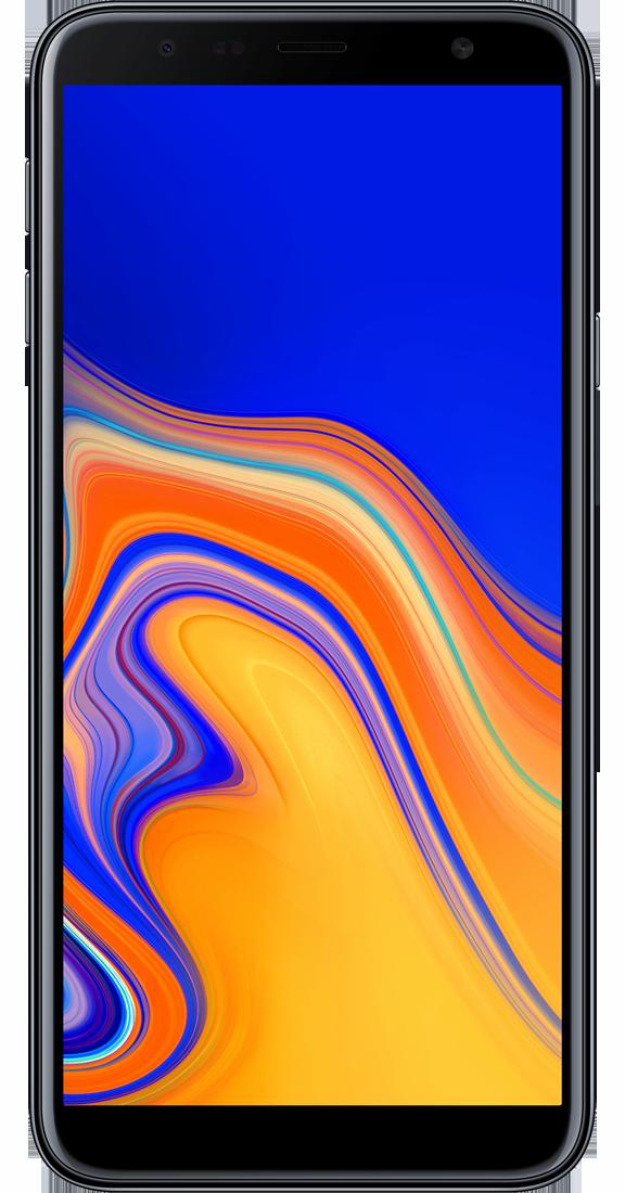 Samsung J415F Galaxy J4+ DS
