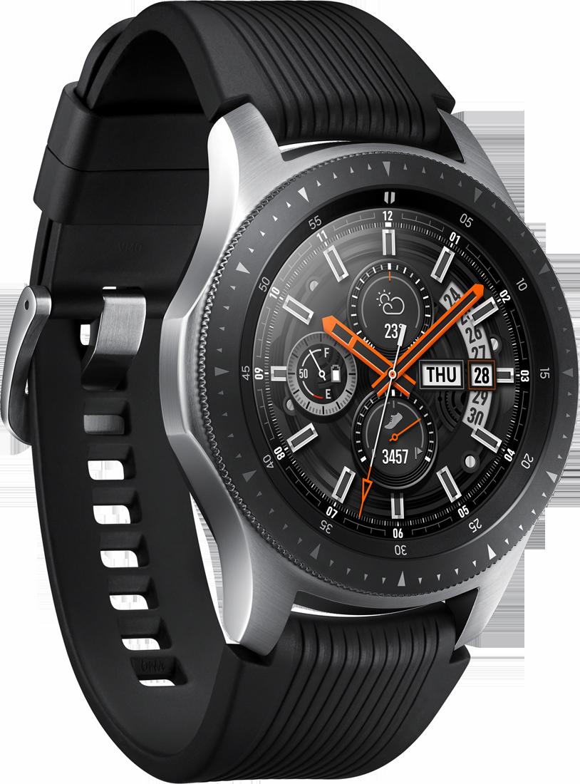 Samsung R800N Galaxy Watch 46mm