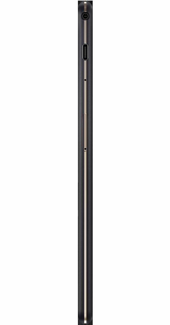 Tablet Lenovo P10 4/64 10