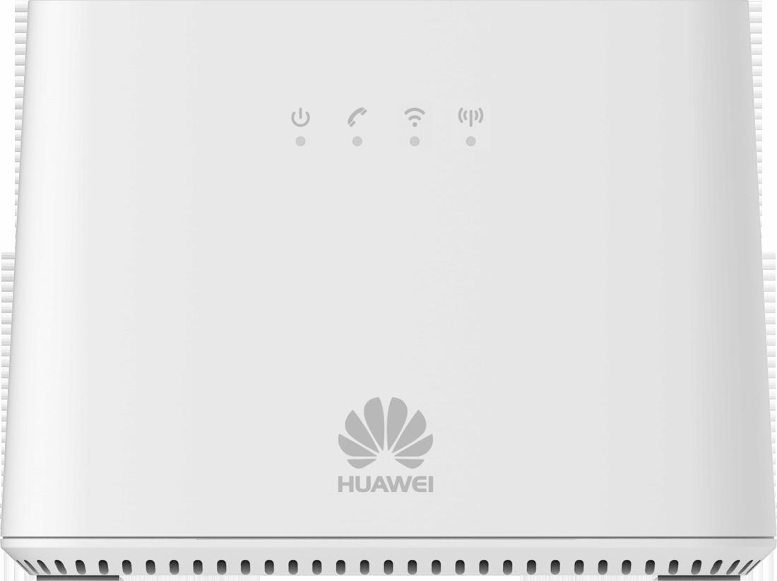 Huawei NetBox B2368-66 cat.12 Użyczenie