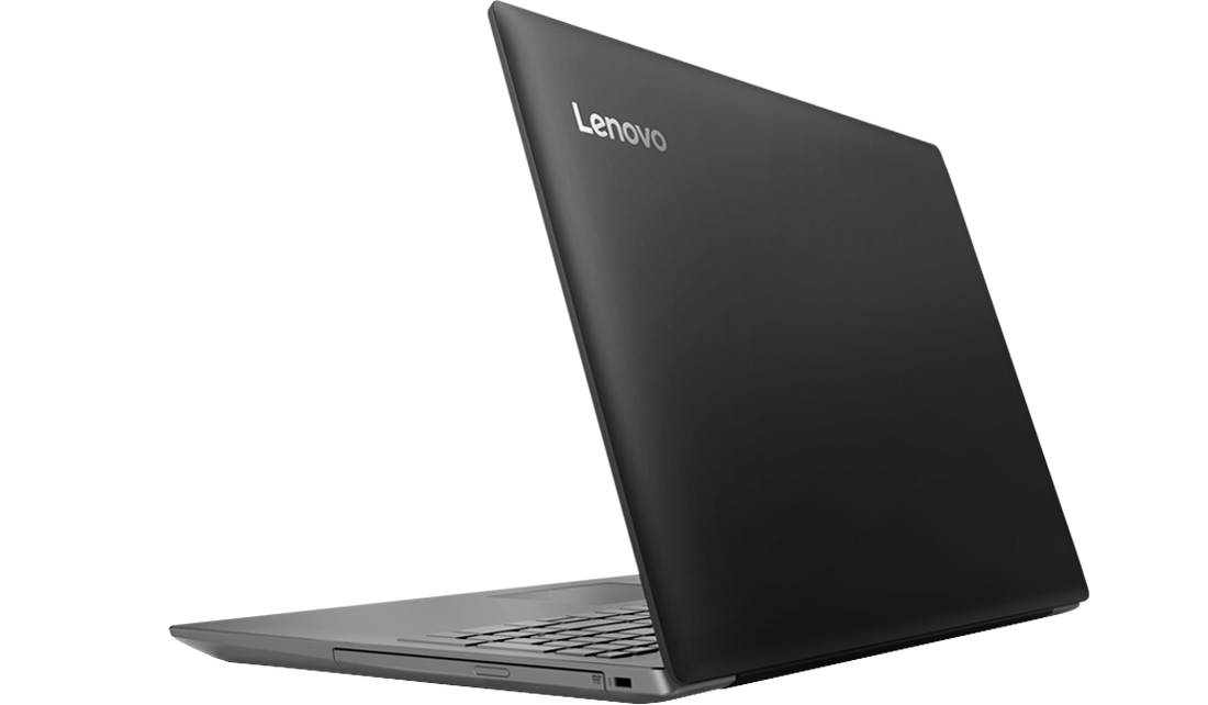 Laptop Ideapad 320
