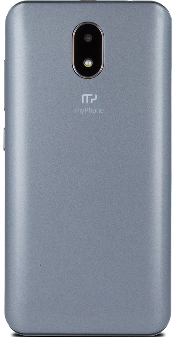 myPhone FUN 6 Lite DS